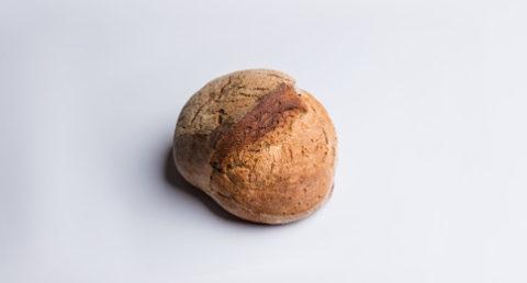 Pain de pierre
