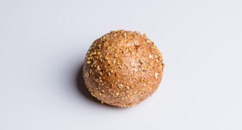 petit pain à l'épeautre complet